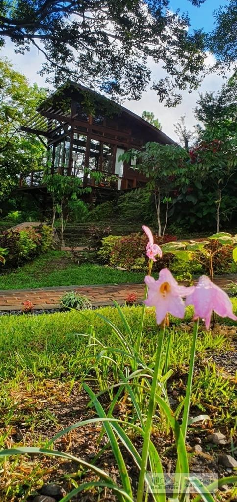 COUNTRY HOUSE FOR SALE IN ALTOS DEL MARIA PANAMA