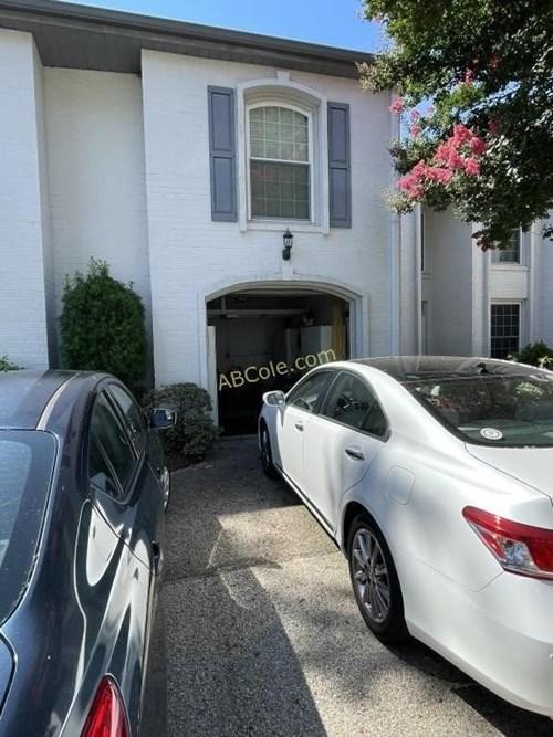 Luxury Condominium in Virginia Beach, VA