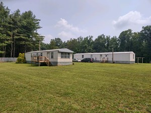 INVESTMENT PROPERTY FOR SALE IN FLOYD COUNTY VA