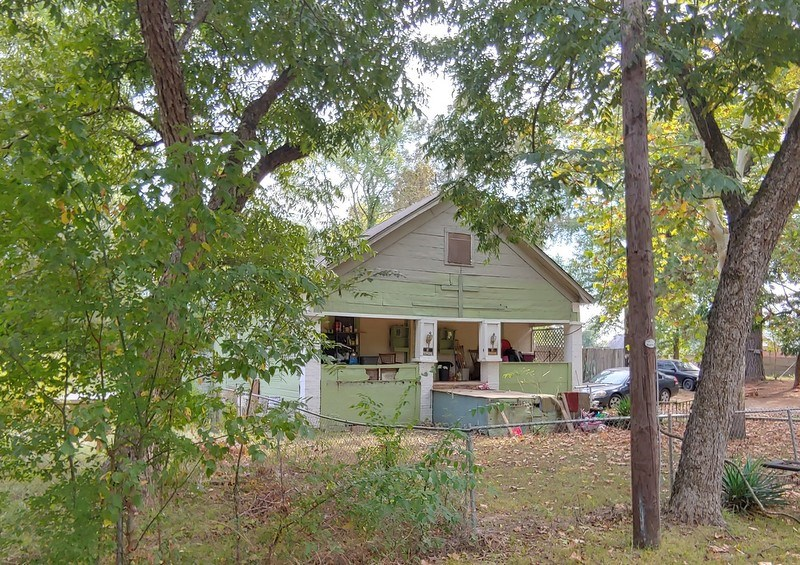 Investment Property for Sale Longview Texas