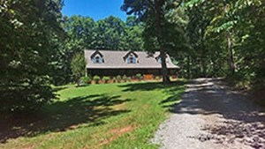 HOME, KENNEL, BOARDING, DOGGY DAY CARE, RUTHERFORD CO,NC