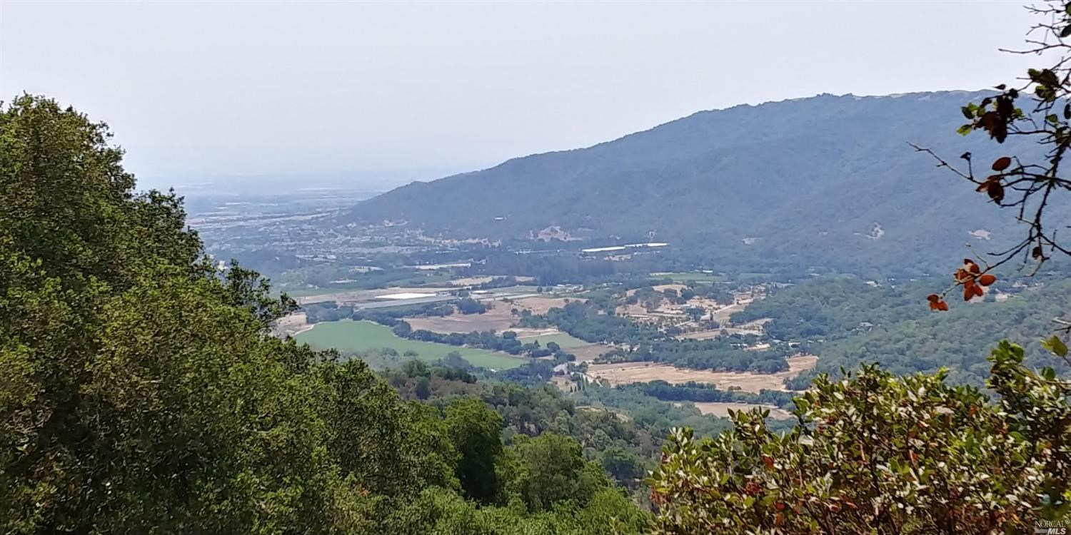 Northern California Recreational Land For Sale
