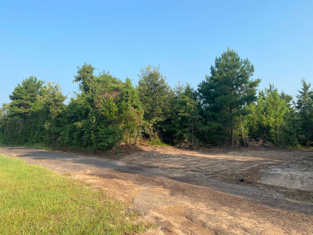 Homesite and Recreational Property for sale