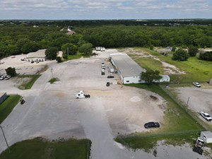 14,000+ SQ FT WAREHOUSE ON 5 ACRES - CANNABIS PROPERTY