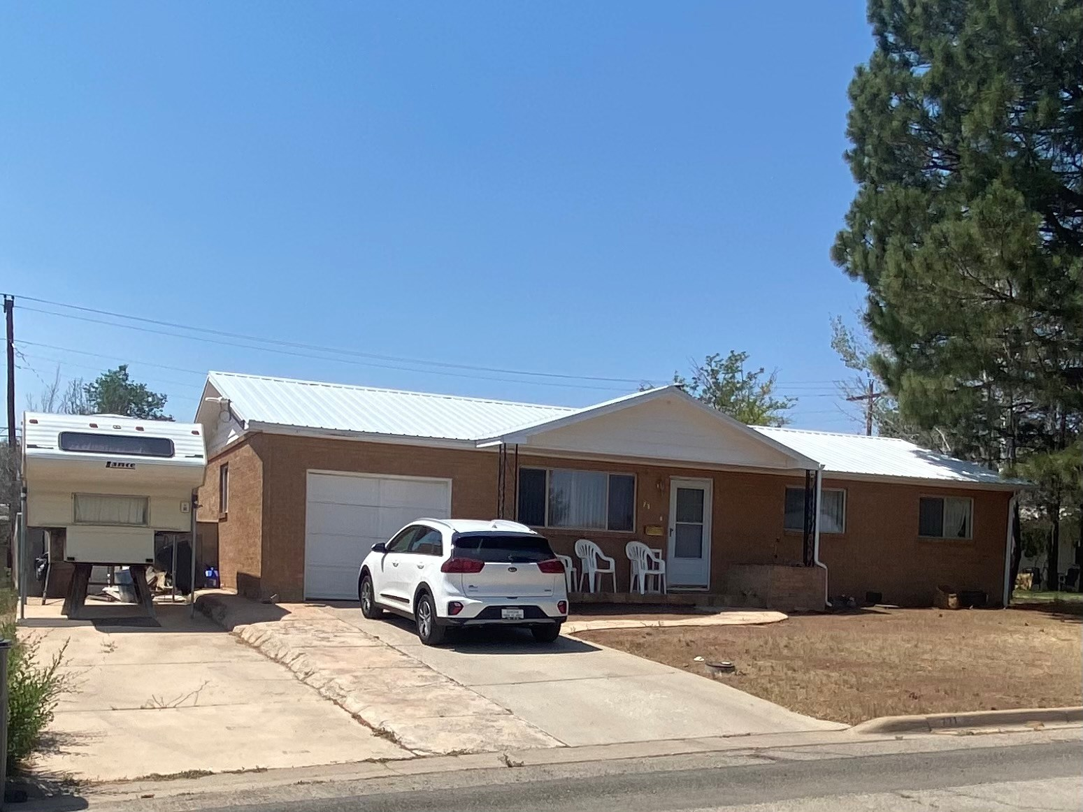 Home in Town For Sale in Cortez, Colorado!