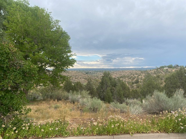 Residential Land For Sale in Cortez, CO!