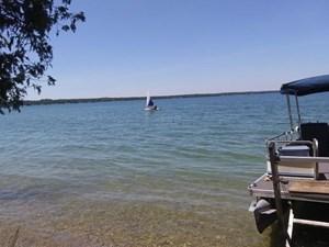 GRAND ISLE ACREAGE - 7 ACRES - PRESQUE ISLE MI FOR SALE