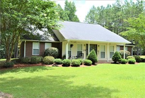 COUNTRY HOME 9 ACRES OF LAND NORTH PIKE SCHOOL DISTRICT MS