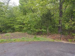 Large Buildable Lot For Sale In Bella Vista, Arkansas