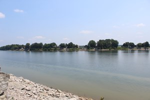 RIVERFRONT PROPERTY FOR SALE IN HARDIN COUNTY TN