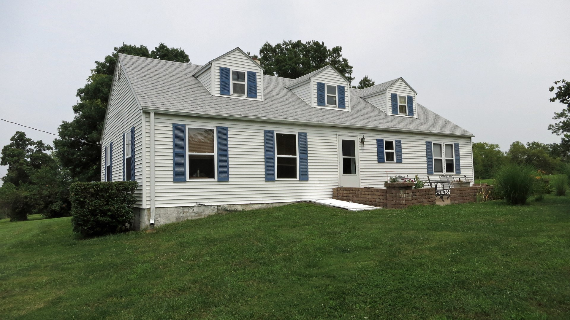For Sale 3 Bedroom House in Bethany