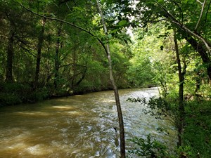 SUGARLOAF MOUNTAIN HOMESITE AND RECREATIONAL PROPERTY