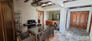MOUNTAIN VIEW HOUSE FOR SALE IN ALTOS DEL MARIA PANAMA
