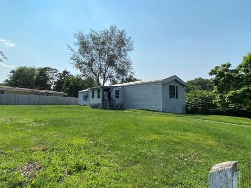 Rental Properties for Sale in Pulaski VA!