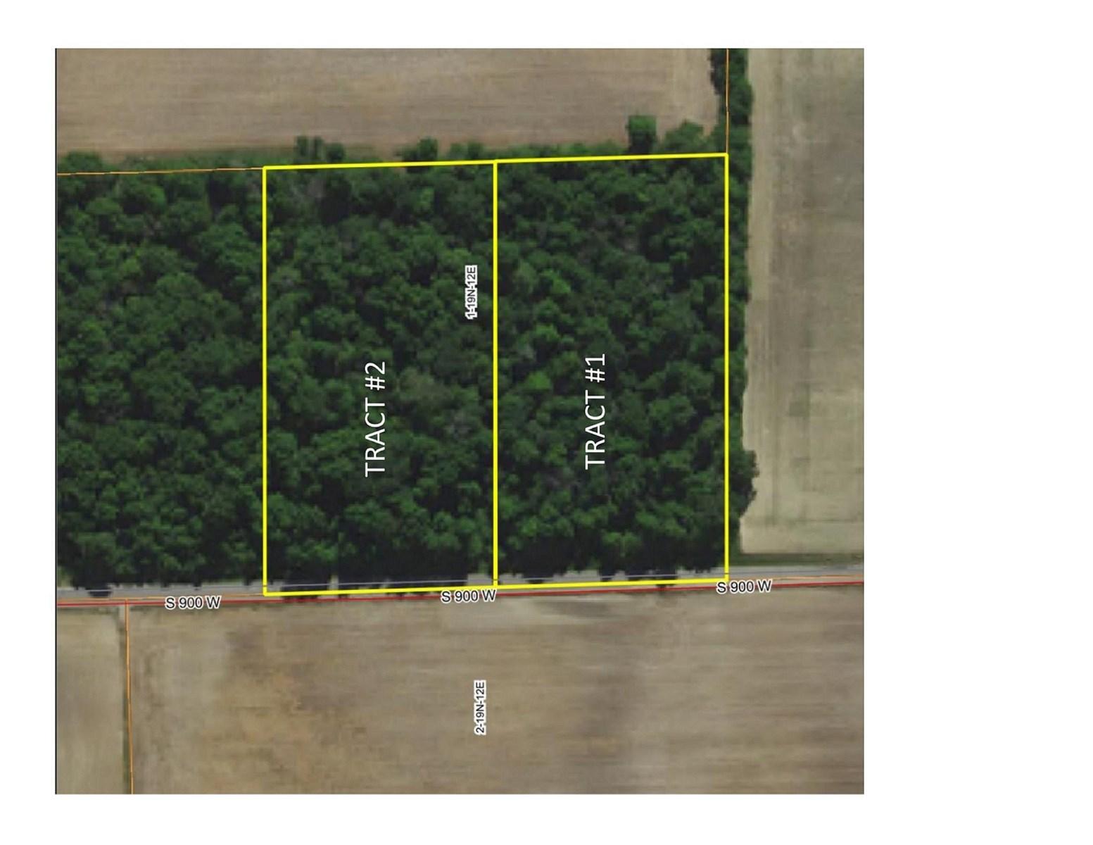 Acreage for Sale Farmland Indiana