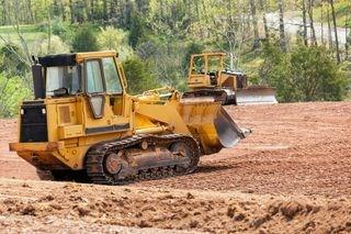 Established  west Texas dirt construction business for sale