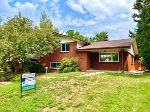 ONLINE AUCTION HOME IN DENVER, CO