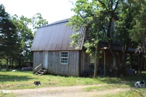 GREAT STARTER HOME FOR FIRST TIME BUYERS IN SOUTHERN MO