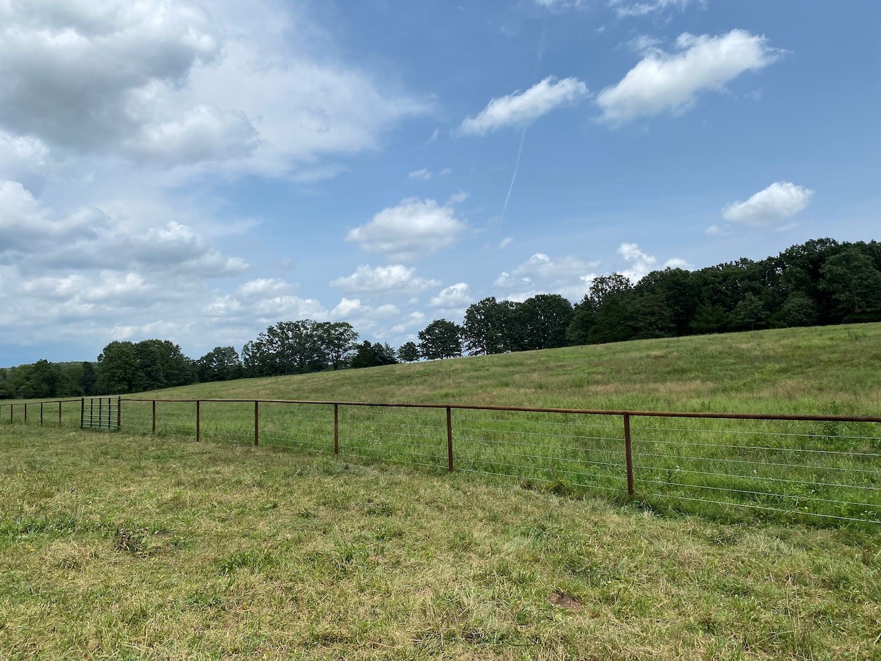 Missouri Farm and Home for Sale in Dent County