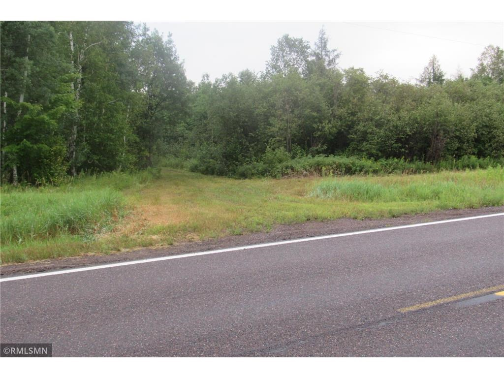 40 Acre Land For Sale in Mahtowa MN Hunting Land For Sale