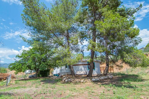 For Sale Cottonwood Property with Amazing Mountain Views!