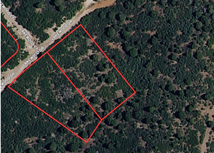 PRIVATE LAND FOR SALE NEAR GOLF COURSE NEW MEXICO