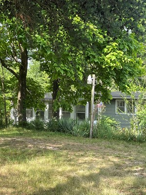 19 ACRES IN CRAWFORD COUNTY MO FOR SALE WITH HOME