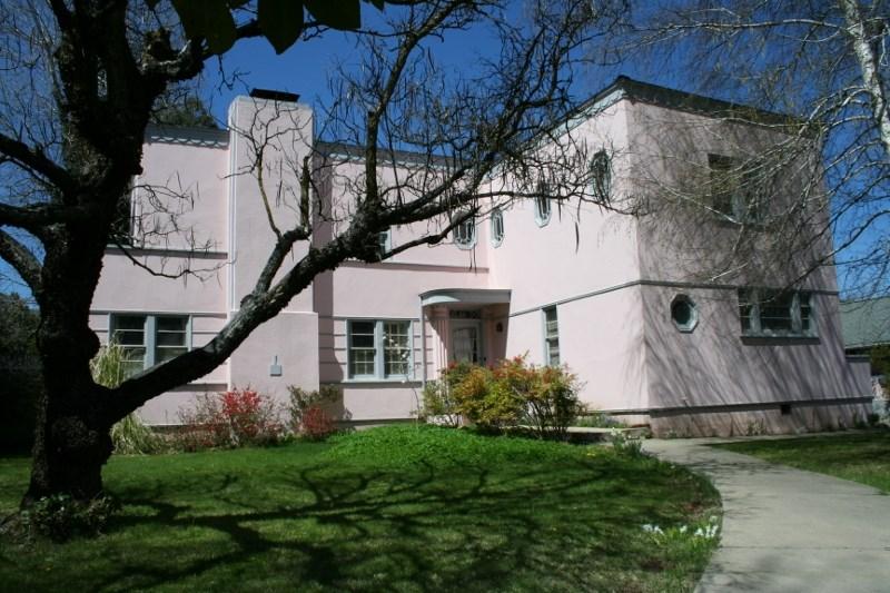 Home for Sale in Yreka, California