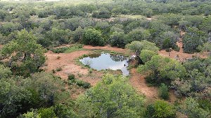 SOUTH TEXAS RANCH!  MINUTES FROM TOWN W/GREAT HUNTING!