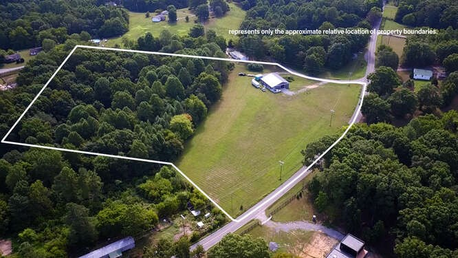 Land for Sale in Franklin TN