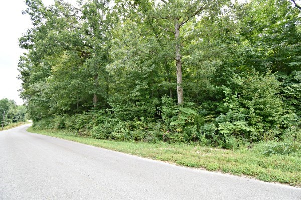 For Sale!!!  Small Lot for sale in Perry County, TN