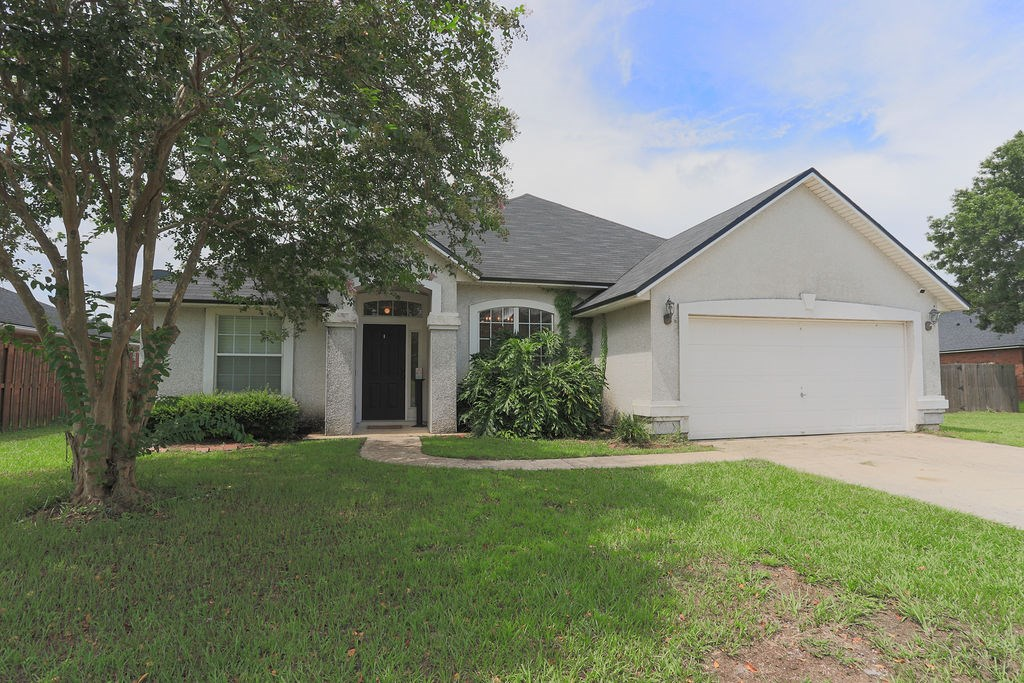 WEST JACKSONVILLE HOME FOR SALE