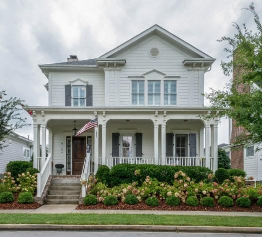 Fantastic Home for Sale in Franklin TN
