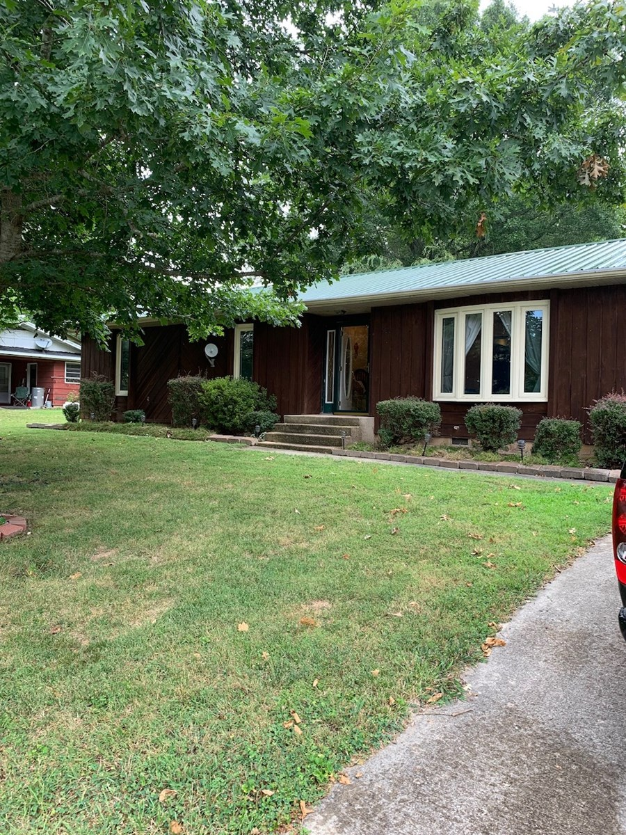 Well Kept Home for Sale in Southern Missouri