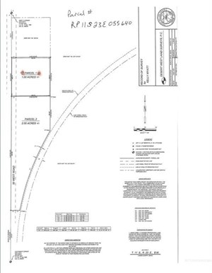 COUNTRY RESIDENTIAL LOTS FOR SALE BURLEY, ID