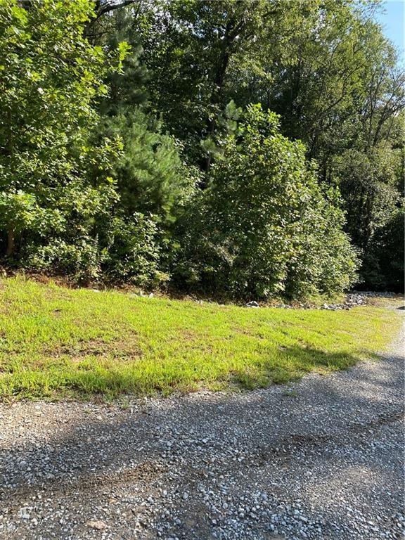 River Ridge Lot for Sale in Fannin County