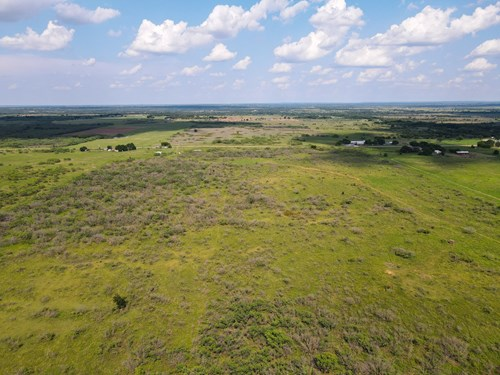 LAND PROPERTY RANCH FOR SALE NOCONA MONTAGUE COUNTY TEXAS