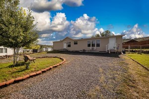 COLLBRAN COUNTRY HOME FOR SALE