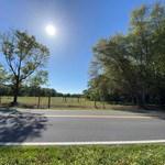 TBD Lot 1 Freedom Farms on 129th Rd McAlpin, Florida