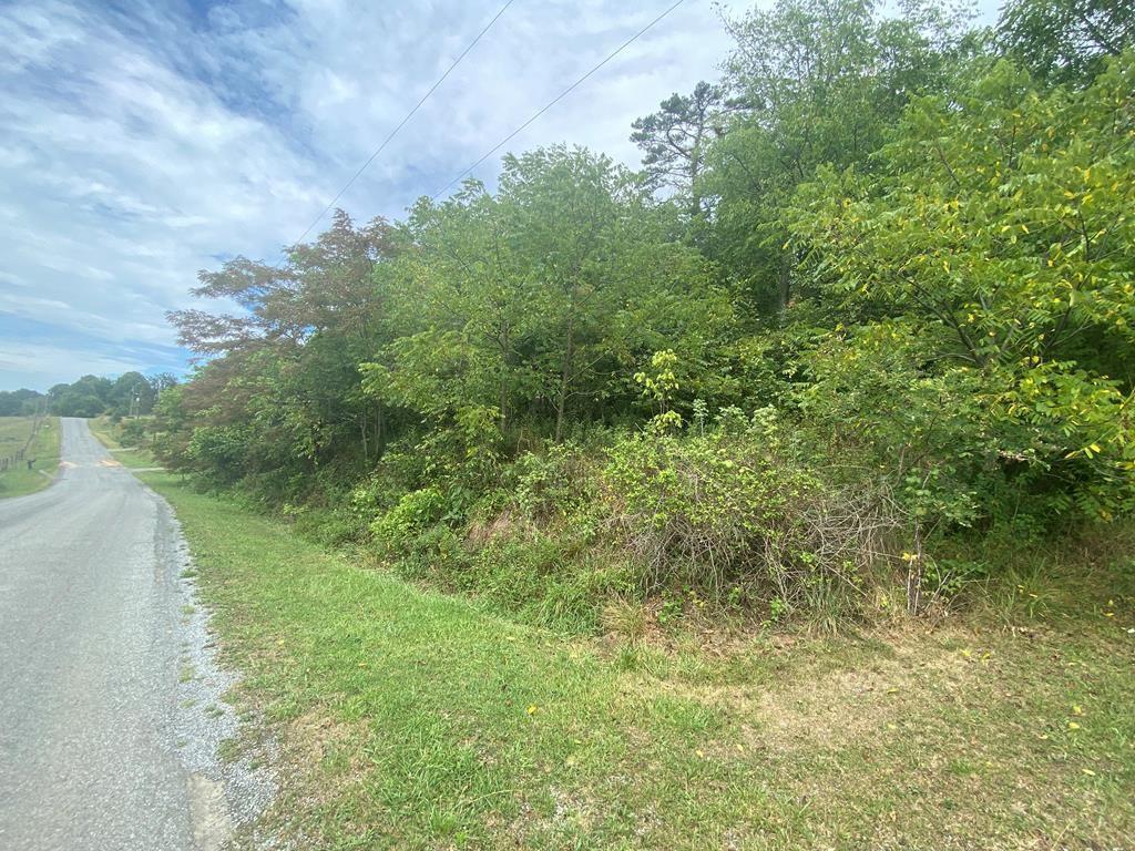 Acreage for Sale in Glade Spring VA