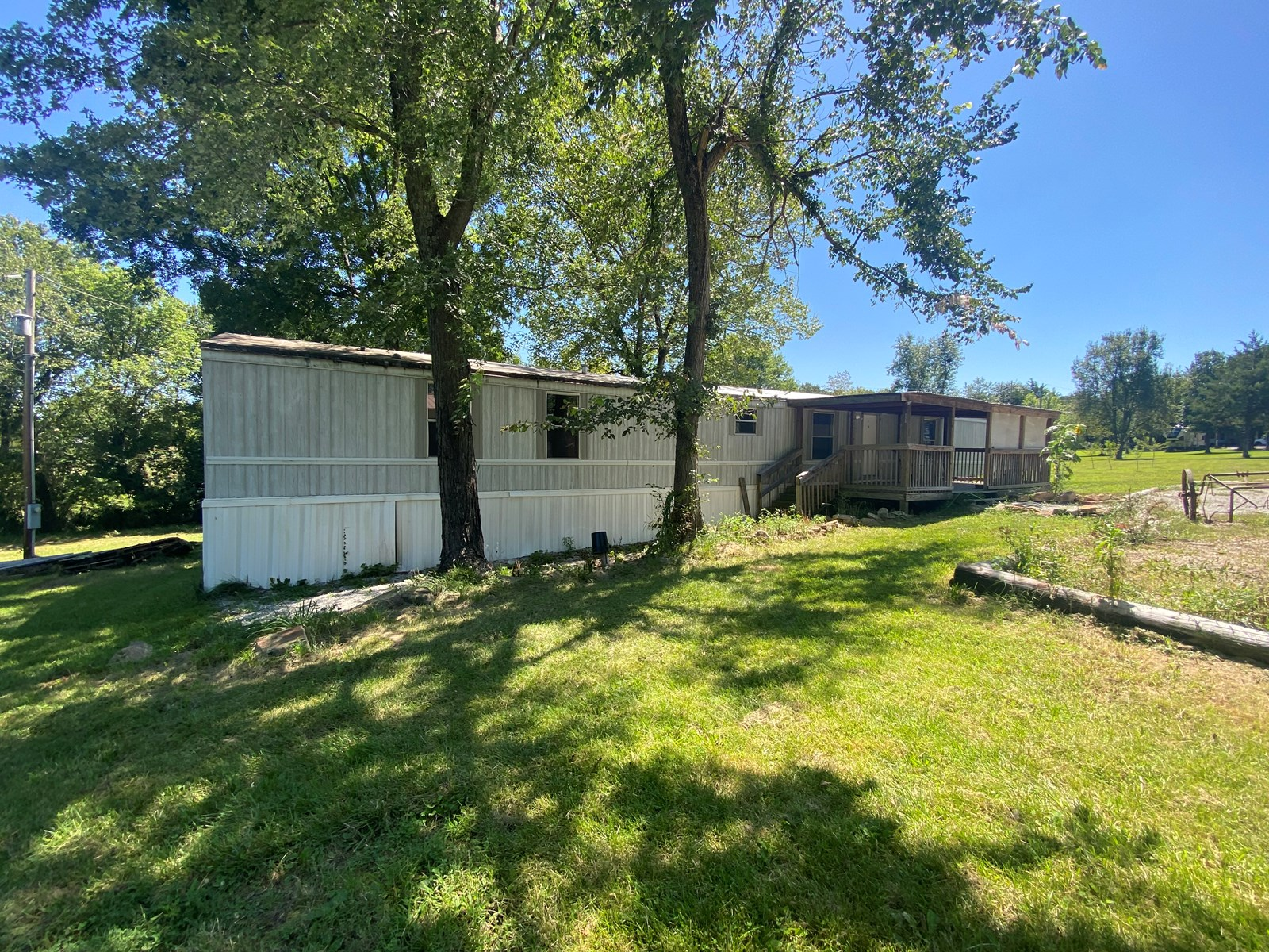 Home for sale Grovespring MO, Wright County