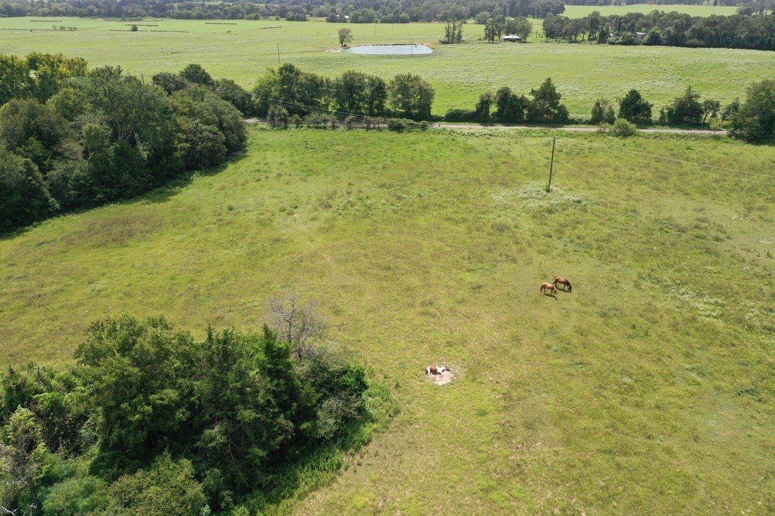 15.38 Acres for Sale in Anderson County