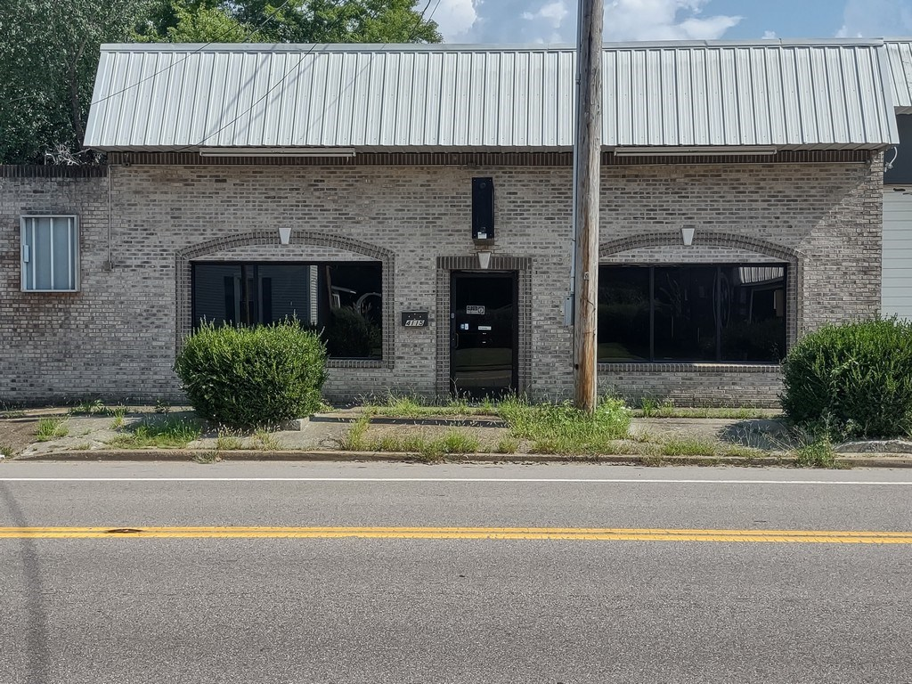 Investment Opportunity for Sale in Hampshire, Tennessee