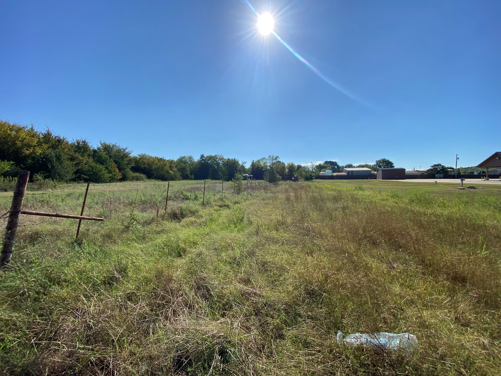 Land For Sale SE Oklahoma- Lots For sale in Wilburton,OK