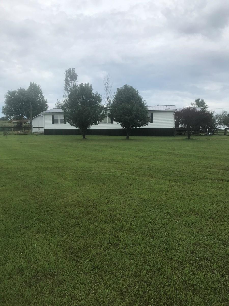Kentucky Home for Sale, Bath Co