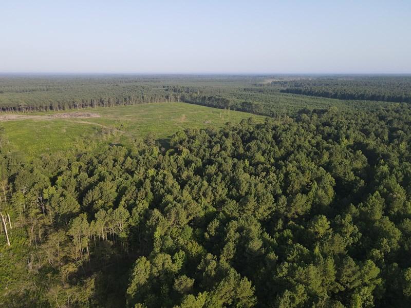 180 acres