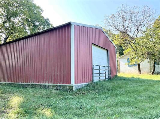 Well maintained farm for sale Fulton County AR
