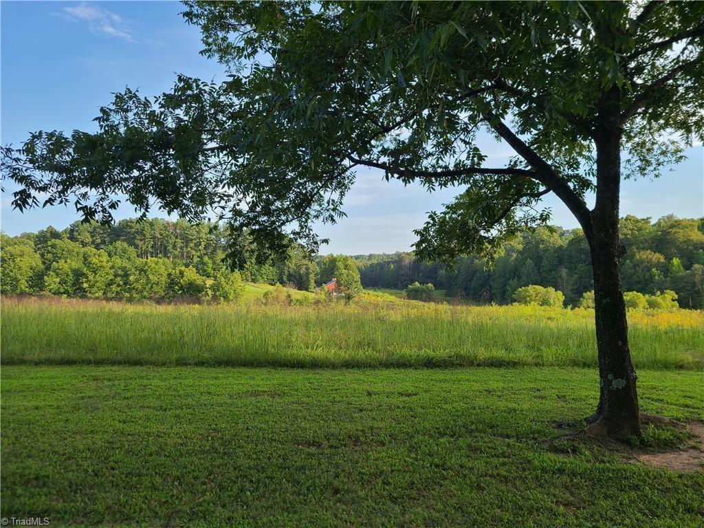 Land For Sale Warren Farm Road, Walnut Cove NC