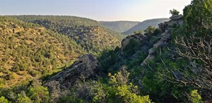 SOUTHERN UTAH HUNTING LAND FOR SALE WITH PUBLIC LAND ACCESS