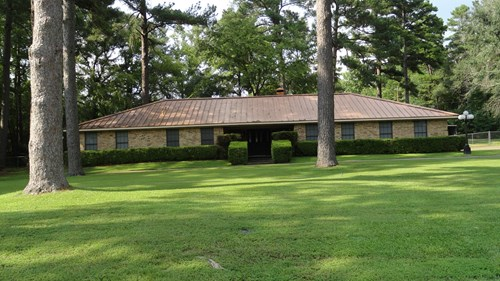 Rusk County Home For Sale